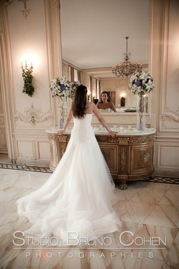 un mariage dautomne fort en motions anne charlotte et frdric ont choisi le chteau dermenonville pour fter leur mariage aprs une belle crmonie - Chateau D Ermenonville Mariage
