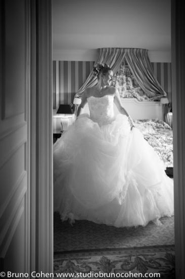 prparatifs mariage chteau de champlatreux - Prparatif Mariage