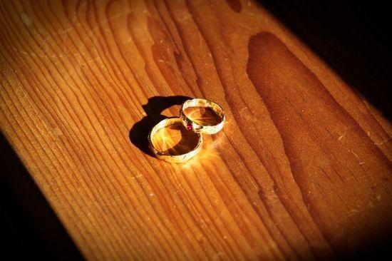 mariage chteau daramont verberie alliances - Chateau D Aramont Verberie Mariage