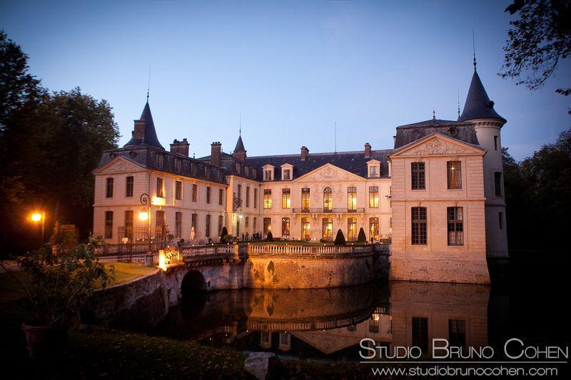 img srcwp contentuploads20140920111022_0864jpg width210 height140 alt - Chateau D Ermenonville Mariage