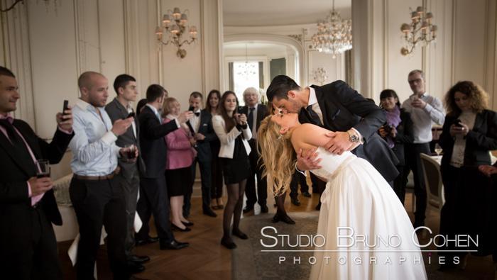 Mariage, Hotel Montroayl, Chantilly, photographe mariage Chantilly, photographe mariage Paris