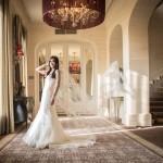 photo portrait Tiara Mont Royal