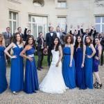 groupes Tiara Mont Royal