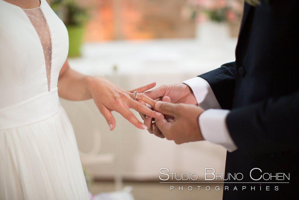 mariage, reportage, photographe 77, photographe seine et marne, photographe mariage, prieuré de vernelle, mairie de Claye souilly