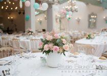 mariage, reportage, photographe 77, photographe seine et marne, photographe mariage, prieuré de vernelle, décoration mariage, réception