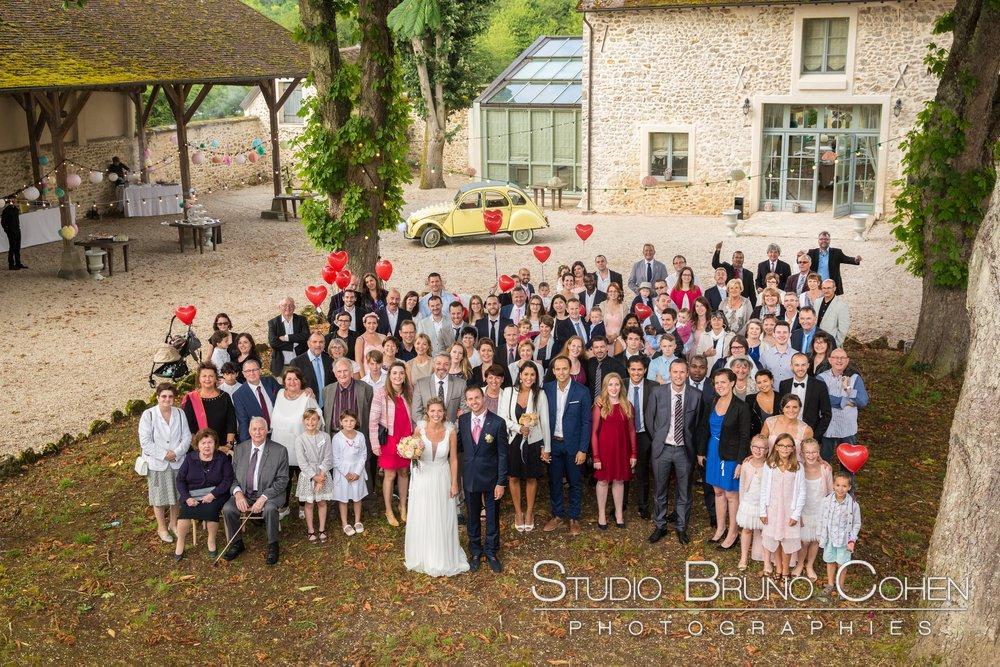 mariage, reportage, photographe 77, photographe seine et marne, photographe mariage, prieuré de vernelle, veranda, lieu de réception