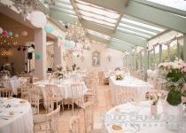 mariage, reportage, photographe 77, photographe seine et marne, photographe mariage, prieuré de vernelle, soirée de mariage, réception, décoration mariage