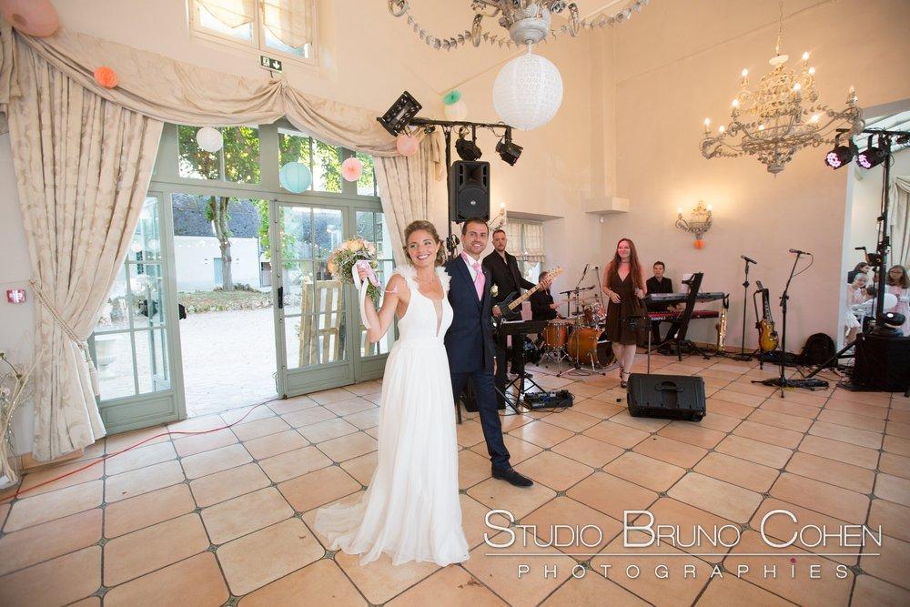 mariage, reportage, photographe 77, photographe seine et marne, photographe mariage, prieuré de vernelle, soirée de mariage